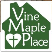 VineMaplePlace
